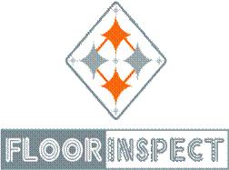 Curriculum Vitae Independent Floor Inspections
